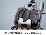 odessa  ukraine   june 4 ... | Shutterstock . vector #292186322