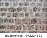 Arequipa  Peru  Textures Of...