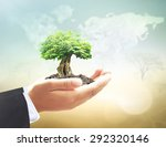 World Environment Day Concept ...