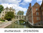 Cambridge  England   May 13 ...