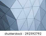metallic surface | Shutterstock . vector #292592792