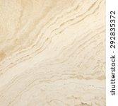 onyx marble texture vector...   Shutterstock . vector #292835372