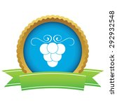 certificate seal with image of...