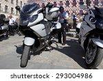 Badajoz  Spain   May 16 2015 ...