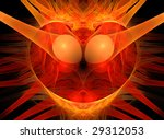 abstract background.   Shutterstock . vector #29312053