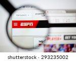 lisbon  portugal   june 6  2015.... | Shutterstock . vector #293235002
