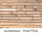 old wood background texture  ... | Shutterstock . vector #293677526