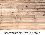 old wood background texture  ... | Shutterstock . vector #293677526