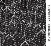 vector illustration of abstract ...   Shutterstock .eps vector #293883548