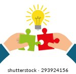 business solutions design ...