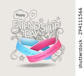 Friendship Bands With Text Bes...