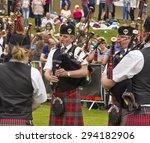 Forres  Moray  Scotland   27...