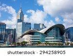 Hong Kong   June 4 2015  The...