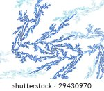 abstract background | Shutterstock . vector #29430970