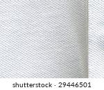 material | Shutterstock . vector #29446501