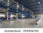 st. petersburg  russia   june... | Shutterstock . vector #294506765