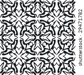 seamless repeat pattern ...   Shutterstock . vector #29471782