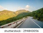 Hai Van Pass   The Famous Road...