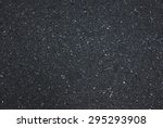 road surface. | Shutterstock . vector #295293908
