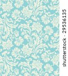 seamless pattern. all elements... | Shutterstock .eps vector #29536135
