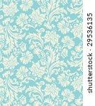 seamless pattern. all elements...   Shutterstock .eps vector #29536135