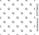 vector illustration of modern i ...