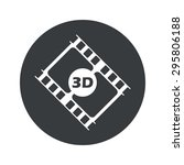 image of film strip with text...