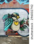 Moscow   July 12  2015  A Bird...