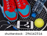 Bright Women's Running Shoes O...