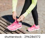 Sport  Fitness  Exercise And...