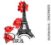 Symbol Of France  Symbol Of...