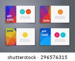 template. business card....