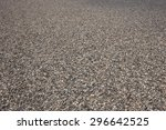 Many Gravel Pebble  For...
