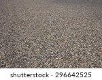 Many Gravel Pebble  For...