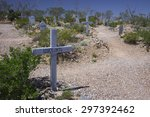 Tombstone  Arizona  Usa  April...