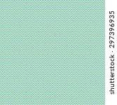 seamless geometric vector... | Shutterstock .eps vector #297396935