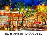 Beijing  China   May 18  2015 ...