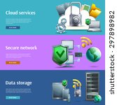 data storage and protection...