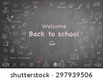 welcome back to school  on