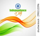 Creative Indian Independence...