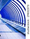 business bridge   Shutterstock . vector #29832373