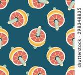 exercise roller flat icon eps10 ...   Shutterstock .eps vector #298348835
