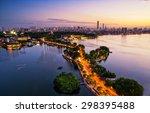 Hanoi  Vietnam   June 29  2015  ...