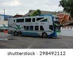 chiang mai  thailand   july 18... | Shutterstock . vector #298492112