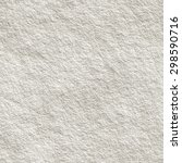Seamless Tillable Texture Of...