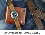 Men Fashion. Men Accessories....
