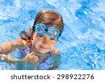 Swim  Lesson  Sports.