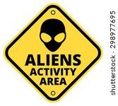 Humorous Danger Road Signs For...
