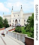 Lublin  Poland   June 14 ...