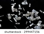 Business  Finance  Waste And...